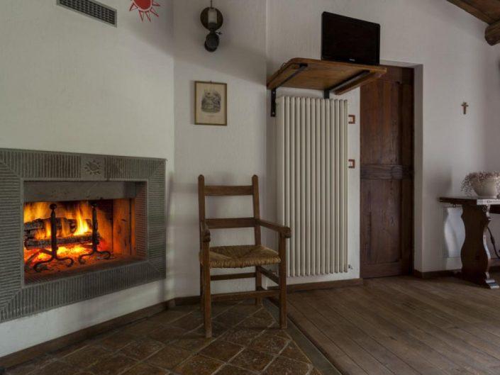 Mobilificio giovannetti giovannetti temporary shop for Giovannetti arredamenti