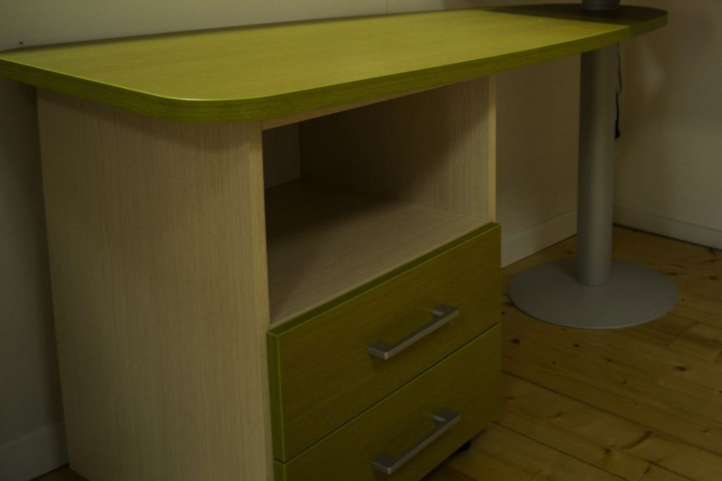 Camere mobilificio giovannetti alfero san piero in bagno - Giovannetti mobili ...