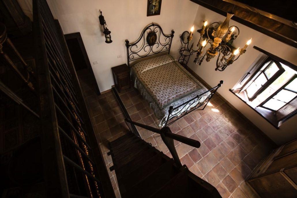 Camere mobilificio giovannetti alfero san piero in bagno for Giovannetti arredamenti